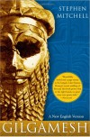 Gilgamesh - Stephen Mitchell Edition